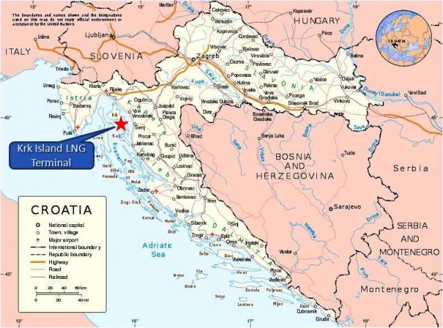 Odlične vijesti za hrvatsko gospodarstvo