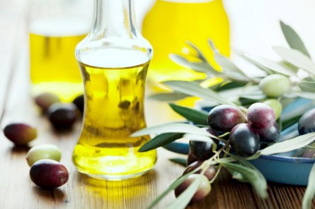 Maslinovo ulje iz Istre sada je i hrvatsko i slovensko