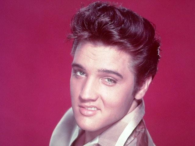Svijet bez Elvisa, 40 godina kasnije