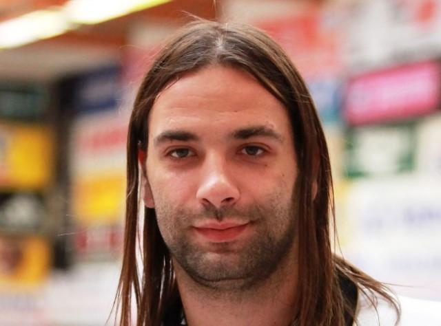 Ivano Balić od srpnja koordinator za muški rukomet