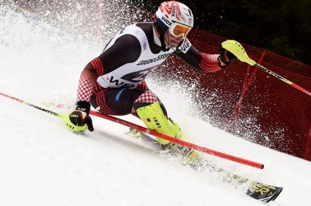 Čak 14 Hrvata na Svjetskom skijaškom prvenstvu