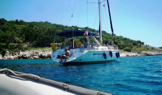Hrvatska je sigurna i poželjna zemlja za odmor