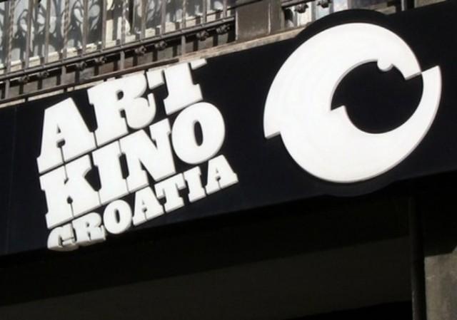 Kultne komedije u Ljetnom Art-kinu