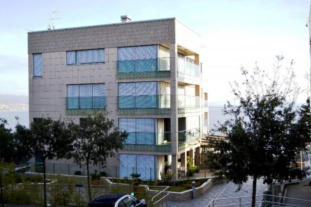 Zahtjev za subvencioniranje stambenih kredita produljuje do 5. listopada
