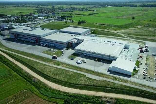 Industrijska proizvodnja u veljači porasla 4,4 posto