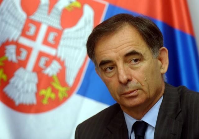 Pupovac ne razumije zašto se uhićuju pripadnici srpskih paravojnih formacija