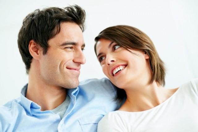 Tri najčešće ženske predrasude koje kompliciraju vezu