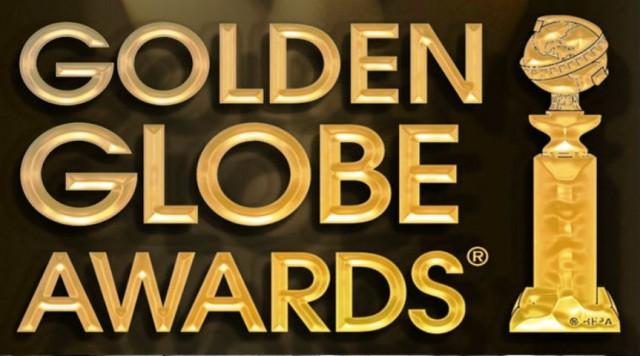 Dodijeljeni Zlatni globusi