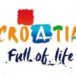 Otvorene prijave za godišnje nagrade Hrvatske turističke zajednice