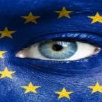 EU tolerantna prema Britaniji! Do kad!