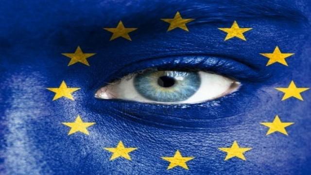 EU u slučaju hrvatsko-slovenske granice neutralna