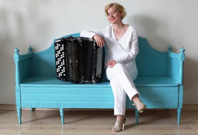 Bečki festival harmonike ni ove godine ne posustaje