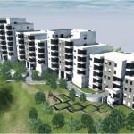Prosječna cijena m2 stana je 11.301 kn, godišnji rast za 2,5%