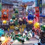 Riječki karneval, putnička agencija Travelana i Botel Marina osvojili nagrade Simply the best