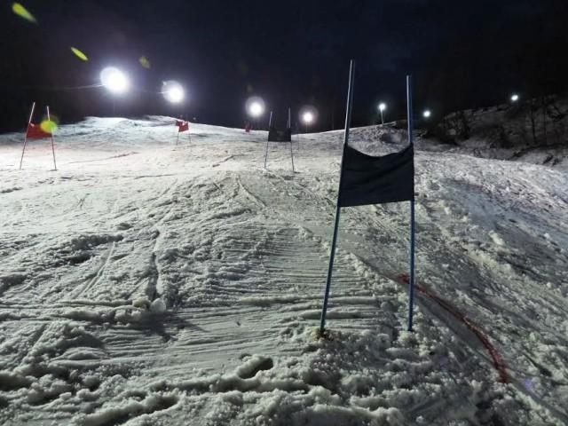 Austrijski skijaš u Söldenu pokosio reportera Hrvatskog radija