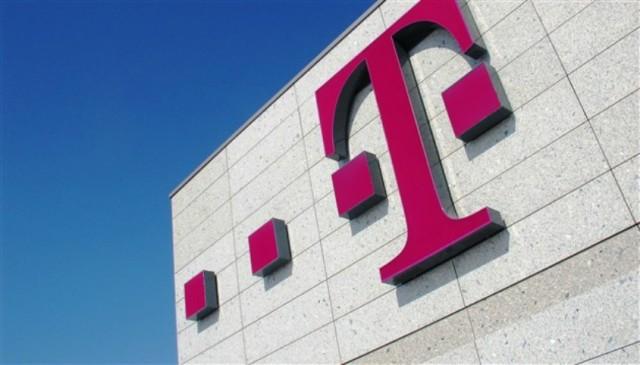 Čuvajte se prevara iz Hrvatskog Telekoma