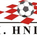 HNL: Dinamo u Koprivnici obranio naslov prvaka