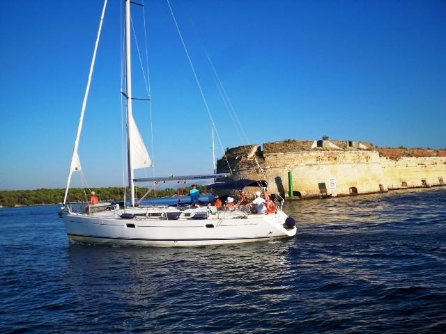 Vlada Hrvatske tjera nautičare iz Hrvatske