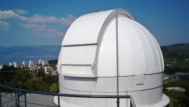 Planetarij-FreePix-2-1560x1170