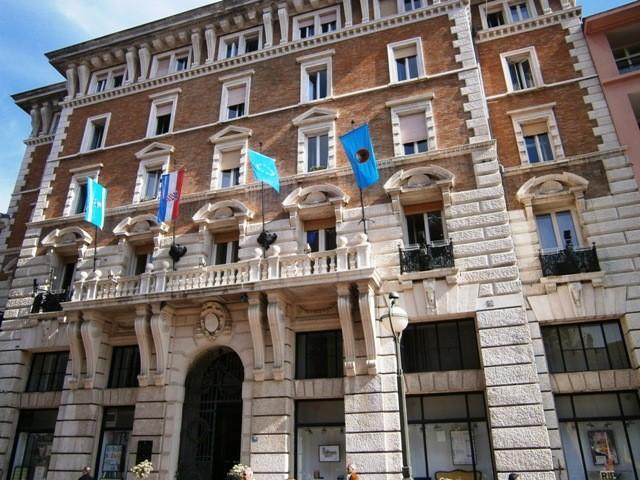 Drama uoči konstituiranja Gradskog vijeća: Obersnel nudio koaliciju i HDZ-u!