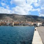 Senj: Dolazak turista porastao za 103%
