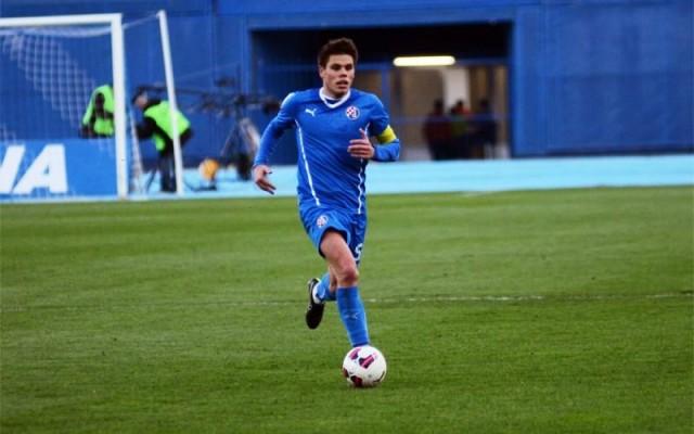 Dinamo prvi polufinalist Kupa