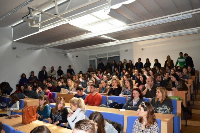 Ministarstvo turizma će sufinancirati 423 učenika i studenta