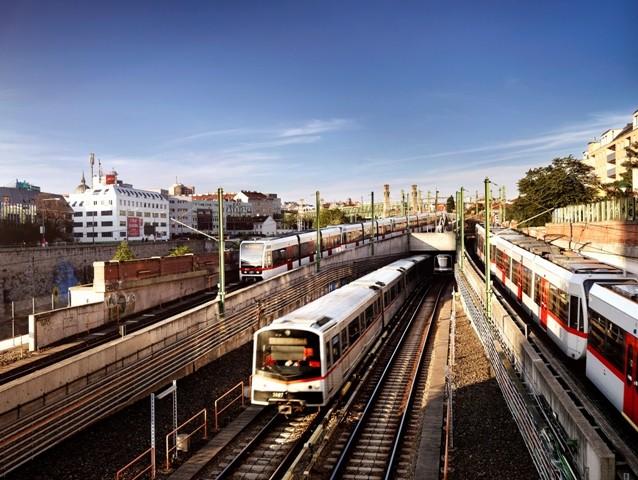 Javni prijevoz u Beču sve bolji, ekonomičniji i ekološki prihvatljiviji