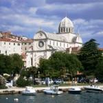 Čak devet europskih kulturnih ruta prolazi Hrvatskom