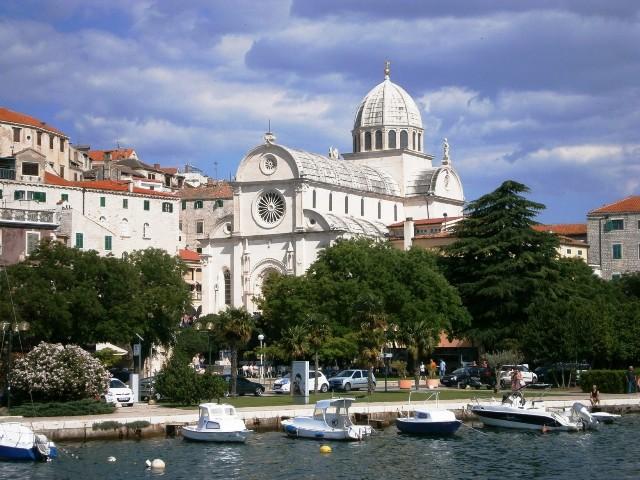 175. obljetnica dolaska prvog turističkog broda u Dalmaciju