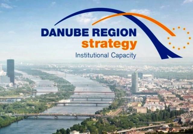4. Dunavski financijski dijalog u Zagrebu