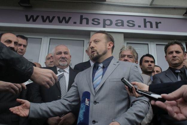 Sve više Hrvata traži vize za ulazak Srbijanaca u Hrvatsku