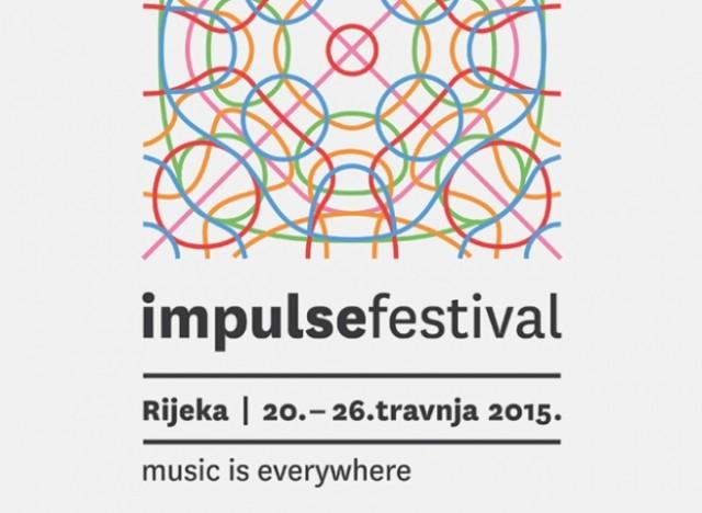 Počinje Impulse festival u Rijeci