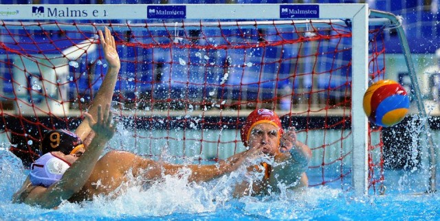 Jug AO i Mladost osigurali Final Four