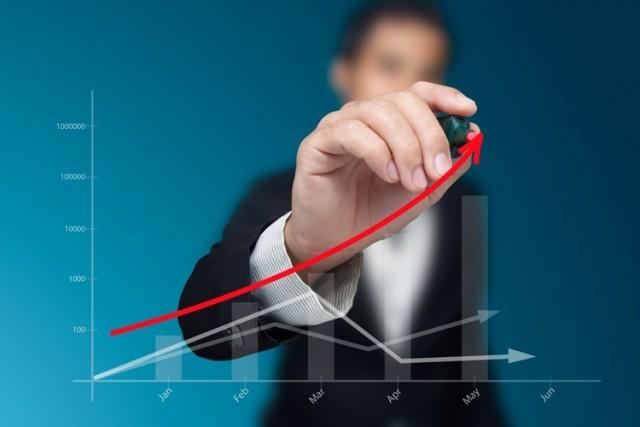 Hrvatska na putu poboljšanja rejtinga za dva stupnja