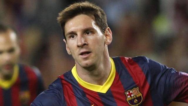 Novi ugovor za Messija, u Barceloni do kraja karijere