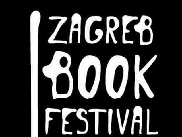Veliki interes za Zagreb Book Festival
