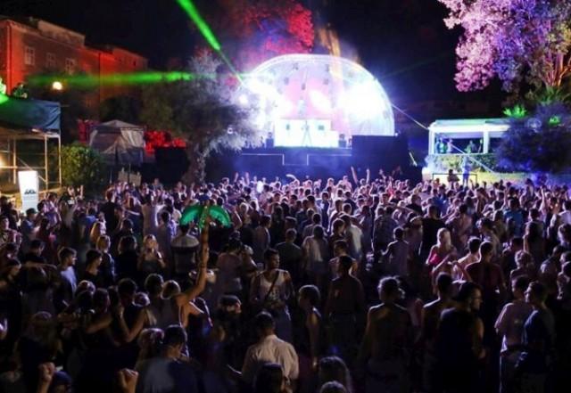 Drugo izdanje Split Beach Festivala!