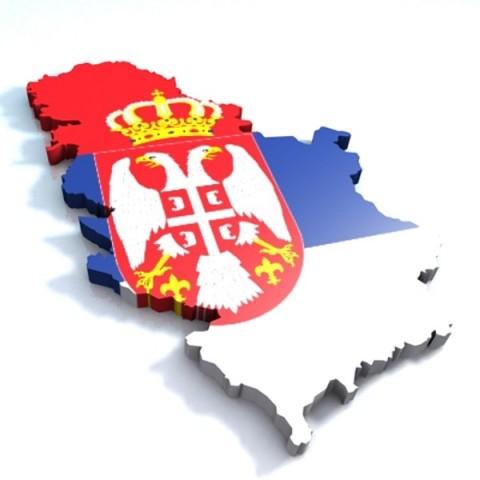 Miloševićeva Srbija i ova danas, nema razlike