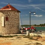 Dok Rijeka čeka, u Medulinu otvorena nova marina