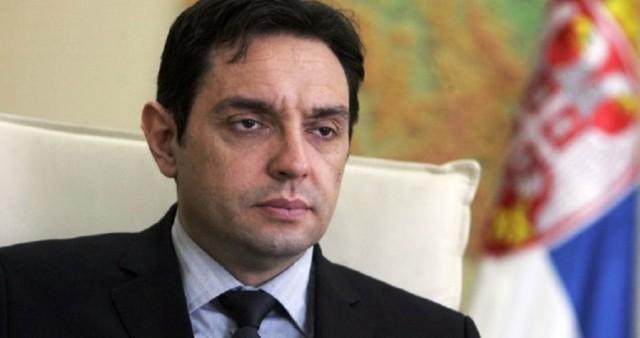 Srbijanski ministri ponovno pričaju glupost