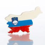 Dio Slovenaca se seli iz Hrvatske na državni prostor Slovenije