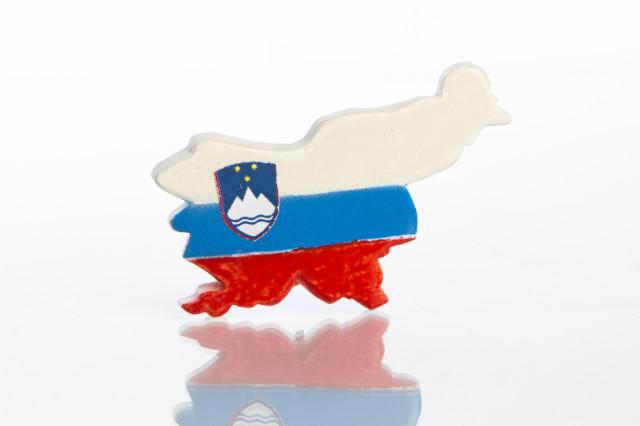 Slovenski gospodarstvenici: Izbjegavati politička zaoštravanja s RH