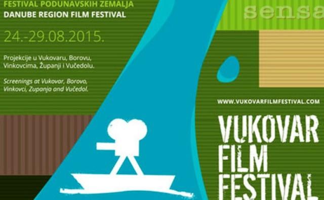 Završio 9. vukovarski filmski festival