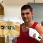 Hrvatski boksač Filip Hrgović obranio naslov