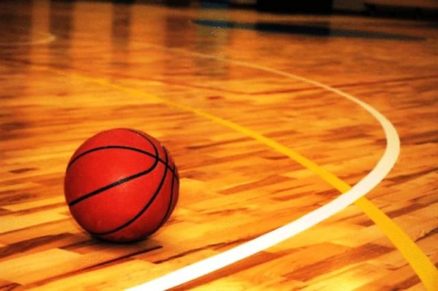 Raspad slovenske košarkaške reprezentacije