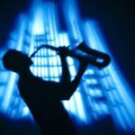 Hrvatske blues snage osvojile najprestižniju američku blues nagradu!