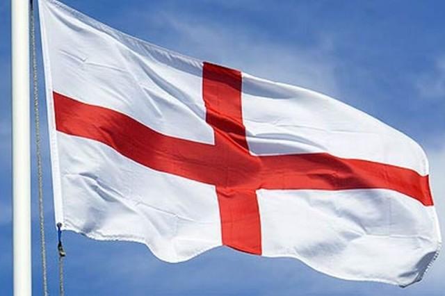Englezi bahati uoči utakmice s Hrvatskom
