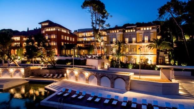 Hotel Alhambra (3)