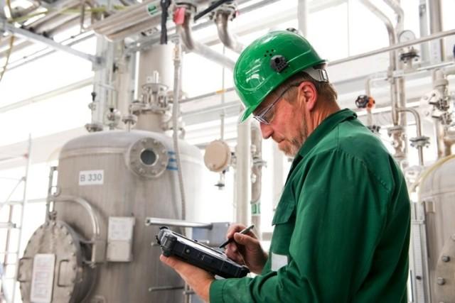 Industrijska proizvodnja u siječnju porasla za 4,7%